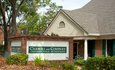 Carroll & Co Picture